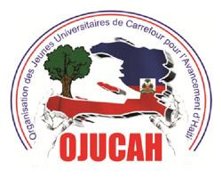 logo Ojucah