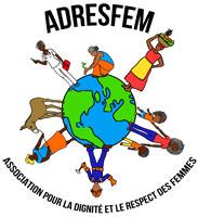 logo ADRESFEM