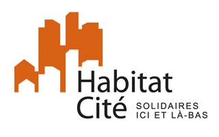 logo habitat-cite