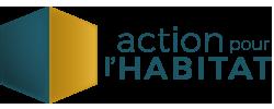 Action pour l'habitat | Acción por el hábitat