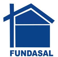 Logo Fundasal